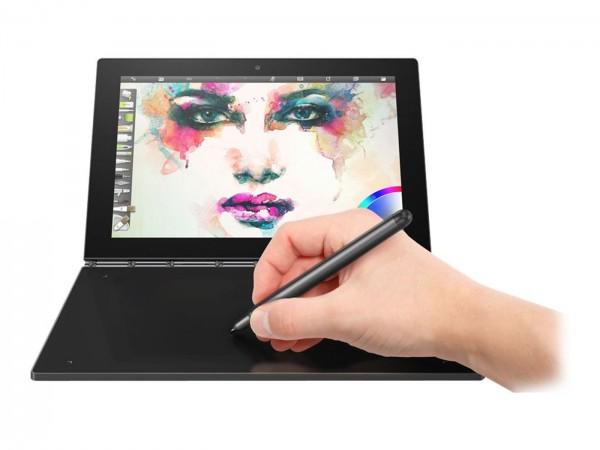 """Tablet PC Lenovo Yoga Book ZA16 10,1"""" Intel Atom x5 4x1,44 GHz"""