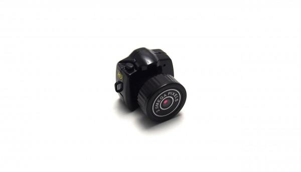 Minikamera Amewi HD Cam