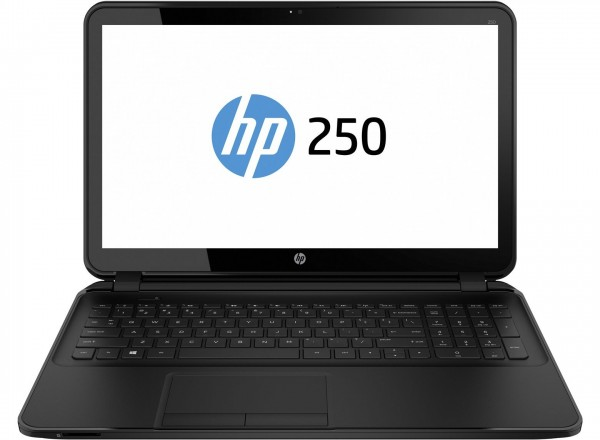 Notebook HP 250 G5 i3-5005U 15,6""