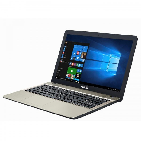 """Notebook Asus VivoBook F541NA-GQ052T 15,6"""""""
