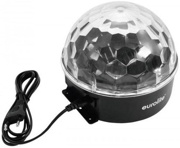 Lichteffekt-Eurolite-BC2-LED-RGB-3x1W-51918802