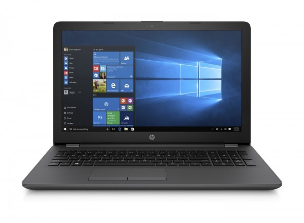 Notebook HP 255 G6 AMD A6-9220 15,6""