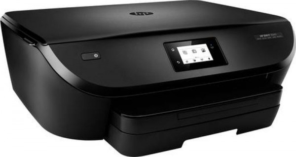 Multifunktionsdrucker HP Envy 5540 3in1 WLAN