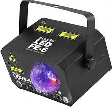 Lichteffekt-Laser-LED-Hybrid-Laserflower-FE6-51741072