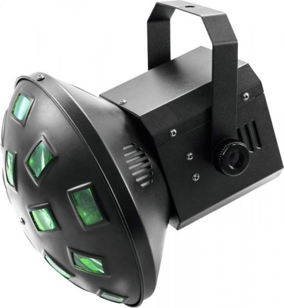 Lichteffekt Eurolite LED Z 20