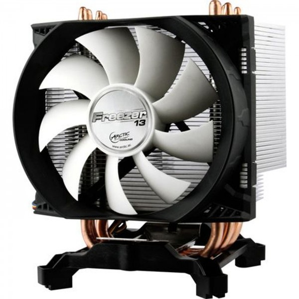 Lüfter CPU Arctic Freezer 13 AMD/Intel 200Watt
