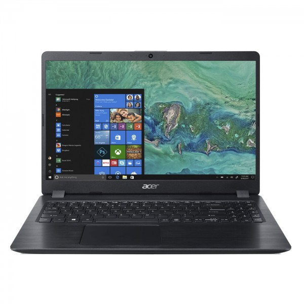 Notebook Acer Aspire 5 A515-52G-58S9 i5-8265U
