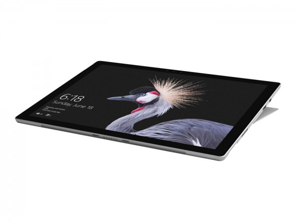 "Tablet Microsoft Surface Pro i5-7300U 12"" 128GB LTE"