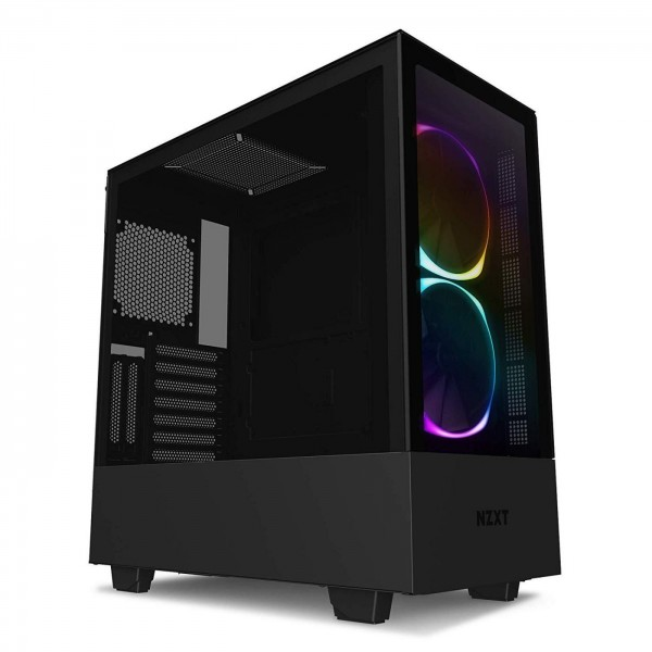 Komplett PC Gaming Intel i7-10700K RTX 3070