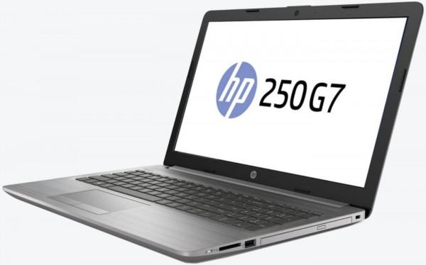 """Notebook HP 250 G7 15,6"""" i3-8130U"""