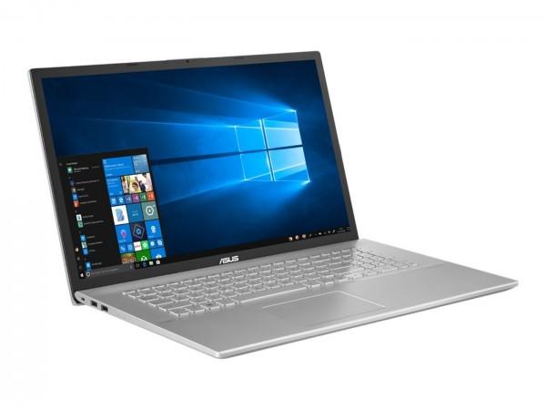 """Notebook Asus P1701FA 17,3"""" i5-10210U"""
