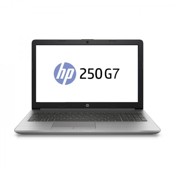 """Notebook HP 250 G7 15,6"""" i3-1005G1"""