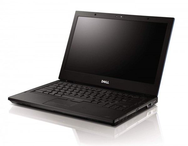 Notebook Dell Latitude E4310 i5-560M 13,3""