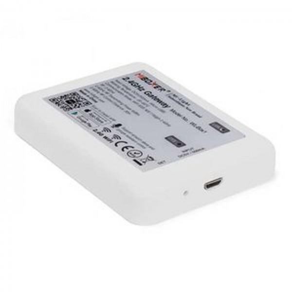 Gateway-WL-BOX1-MiBoxer-WIFI-Alexa