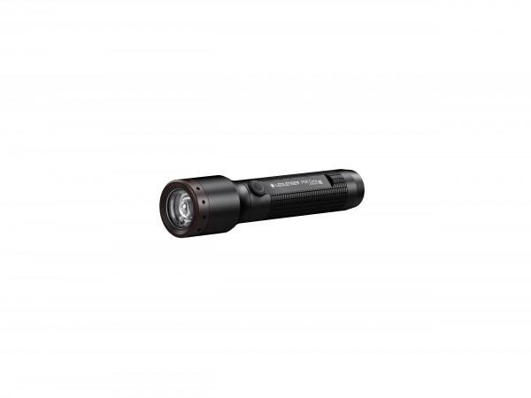LED Lenser P5R Core 502178