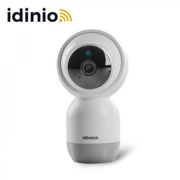 IP Kamera idinio Wifi Smart View Follow 122075