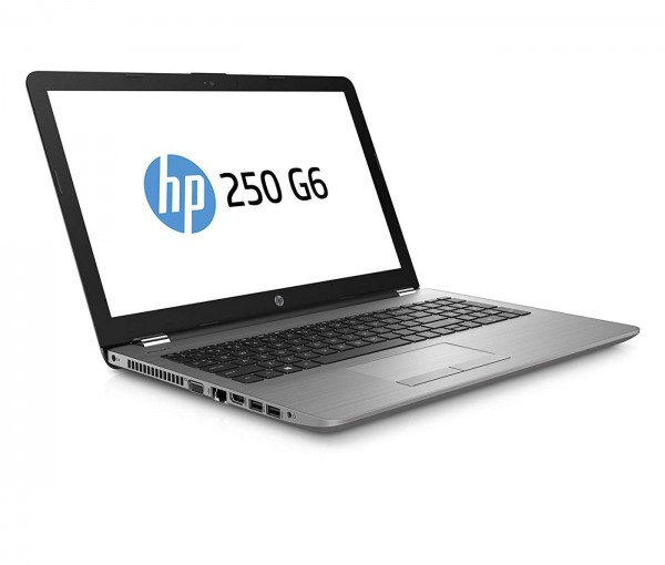 "Notebook HP 250 SP G6 15,6"" i5-7200U 2x2,5GHz"