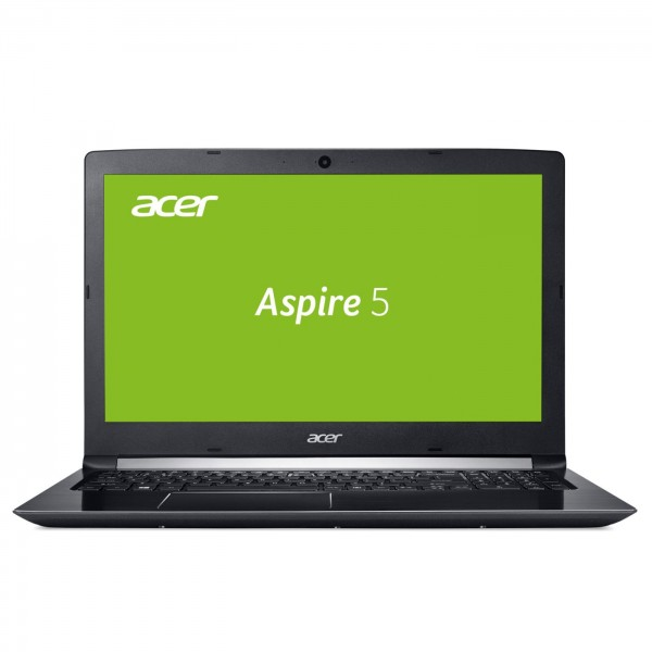 """Notebook Acer Aspire 5 A515-51G-520Q i5-7200U 15,6"""""""