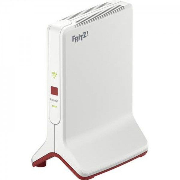 Netzwerk AVM Fritz! Repeater 3000 (3000Mbit) Dual Band