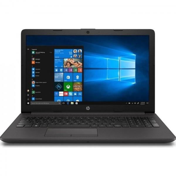 "Notebook HP 255 G7 15,6"" Ryzen 3-3200U"