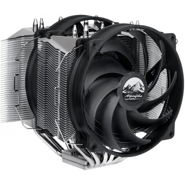 Lüfter CPU Alpenföhn Olymp AMD/Intel