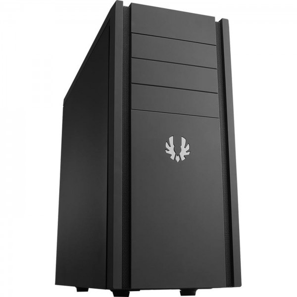 Gaming PC Intel Core i7