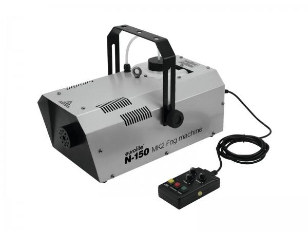 Nebelmaschine Eurolite N-150 MK2