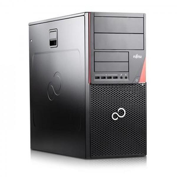 Komplett PC Fujitsu Esprimo P720 MT i3-4130