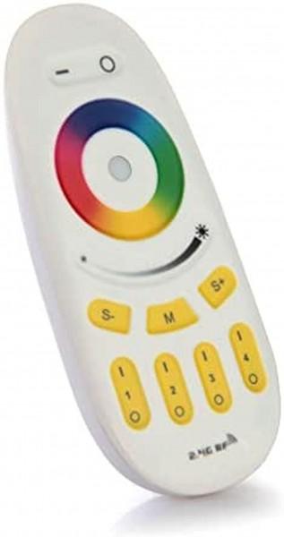 FB-Funk-Fernbedienung-LED-RGBW-MiBoxer-FUT096