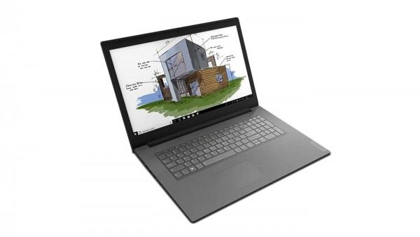 """Notebook Lenovo V340 Pentium Gold 5405U 17,3"""""""