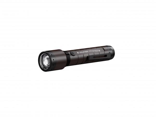 LED Lenser P7R SIGNATURE 502190