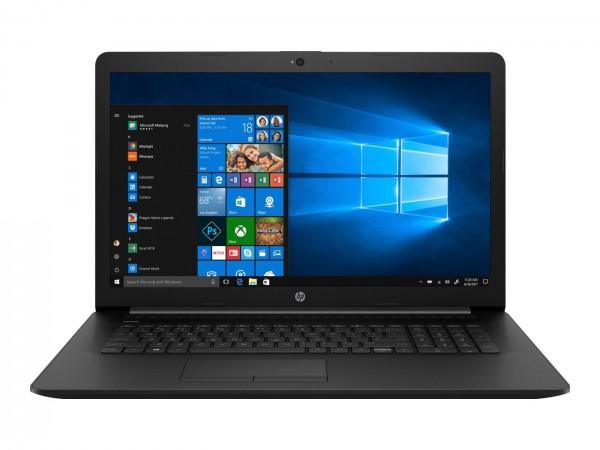 """Notebook HP 17-by2132ng 17,3"""" i5-10210U"""