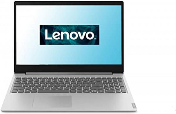 Notebook Lenovo V15-ADA AMD Athlon Gold 3150U