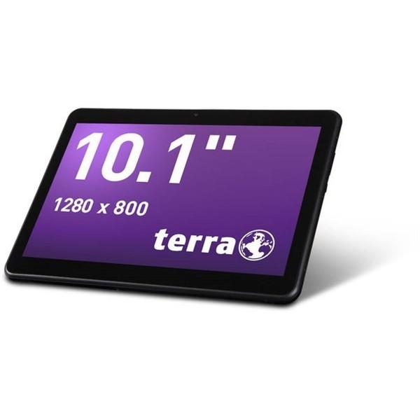 "Tablet Wortmann Terra PAD 1006 10,1"" Android 10"