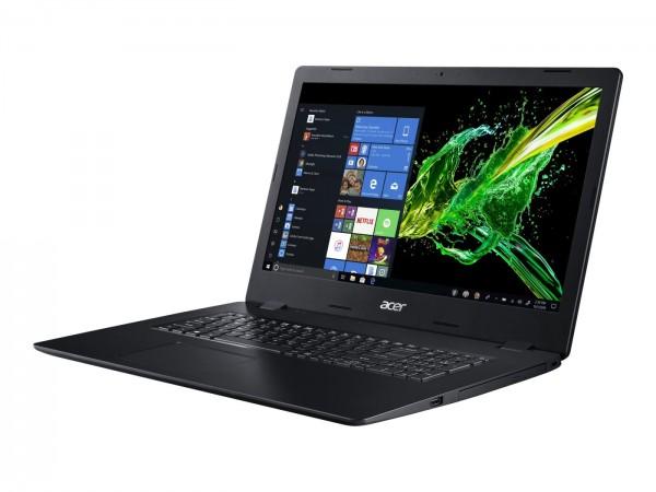"""Notebook Acer Aspire 3 A317-51-51F9 i5-10210 17,3"""""""