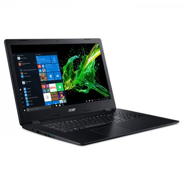 Notebook Acer Aspire 3 A317-51G-502S i5-10210U 17,3""