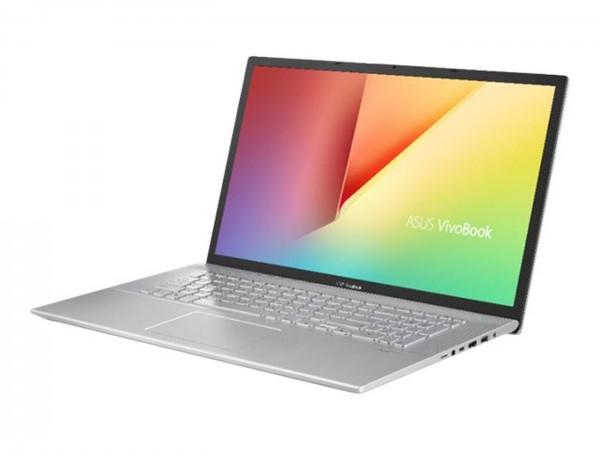 "Notebook Asus Vivo Book S732DA-BX578T Ryzen 3 17,3"""
