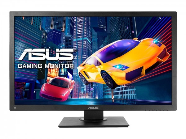 """Monitor Asus 24"""" VP248QGL-P FHD HDMI VGA DP LS"""