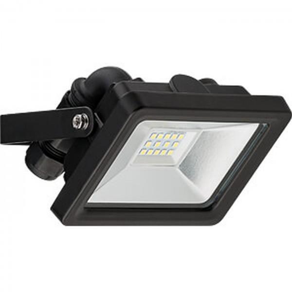 LED-Scheinwerfer-10W-830lm-IP65-Goobay-schwarz-59001