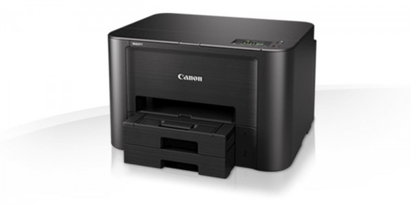 Tintenstrahldrucker Canon Maxify IB 4150