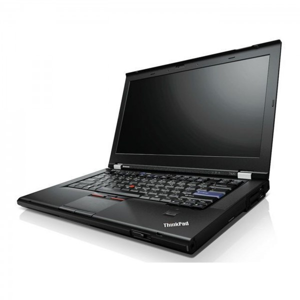 Notebook Lenovo Thinkpad T420 14""
