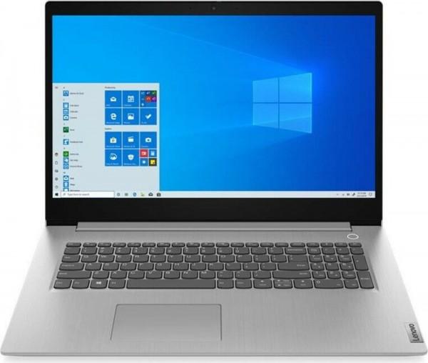 """Notebook Lenovo IdeaPad 3 17IML05 17,3"""""""